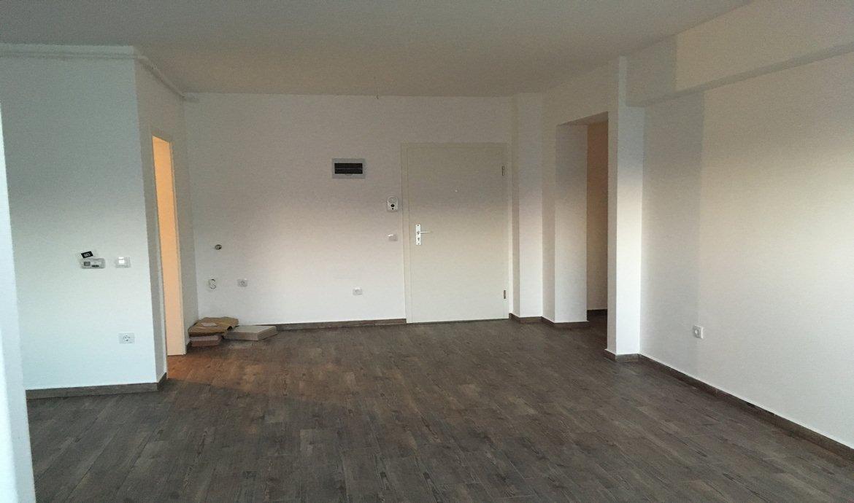 Vanzare Apartament 3 Camere Avantgarden