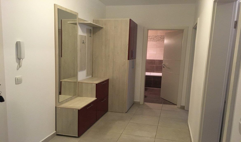 Apartament 2 Camere decomandat Avantgarden