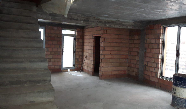 Vanzare duplex Sanpetru Brasov