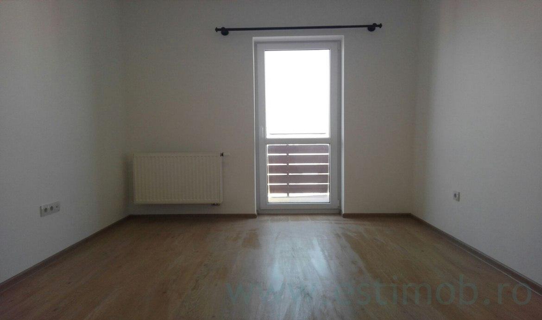Apartament 3 Camere decomandat Avantgarden