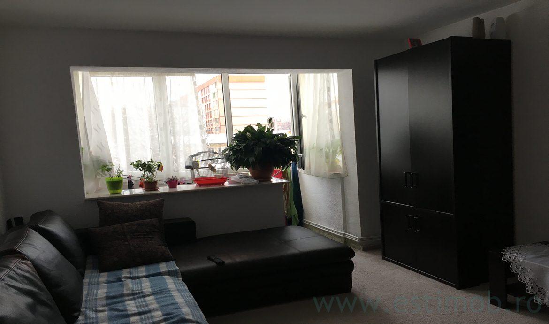 Apartament de vanzare Brasov Centrul Civic zona CEC