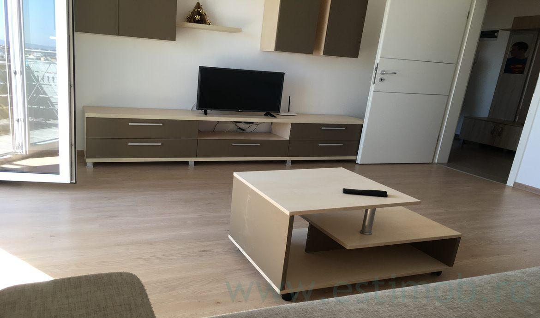Chirie apartament 2 camere Avantgarden