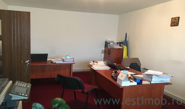 Apartament de vanzare Brasov Toamnei