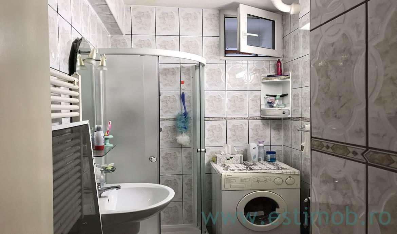 Apartament de vanzare Brasov Ultracentral
