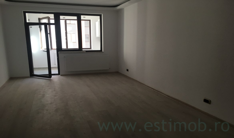 Apartament de vanzare Brasov 3 camere ISARAN