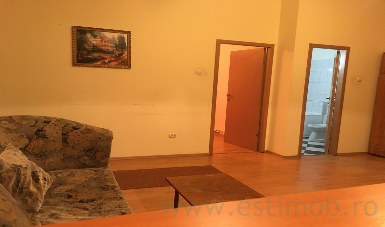 Inchiriere Apartament 2 Camere Livada Postei