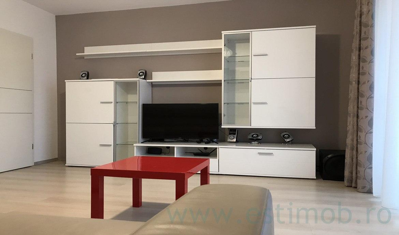 Apartament 2 Camere decomandat Avantgarden3