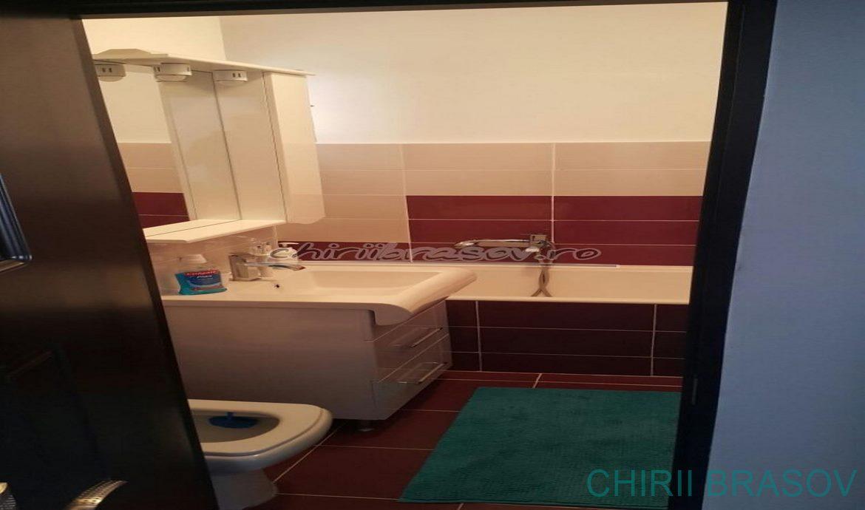 Vanzare Apartament 2 Camere semidecomandat Grivitei