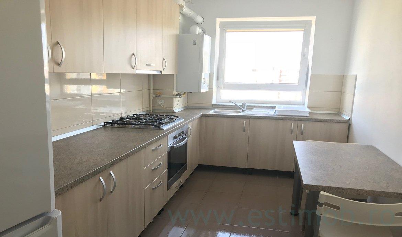 Apartament de inchiriat Brasov  Avantgarden3