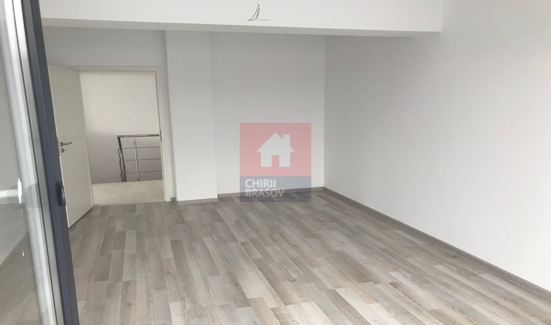 Apartament 4 nemobilat Maurer Residence Brasov