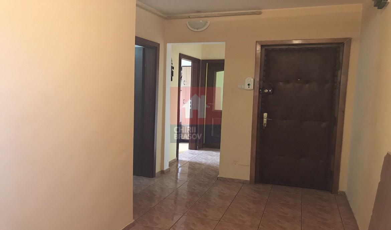 Apartament 4 camere  zona Gemenii Brasov