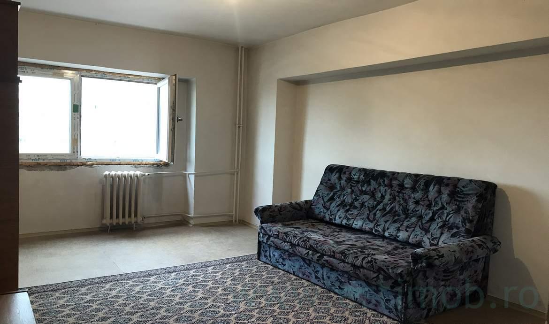 Apartament de inchiriat 3 camere decomandat Vlahuta ITC