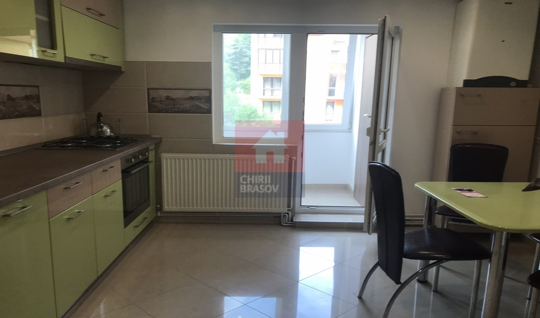 Apartament 3 camere Judetean Brasov