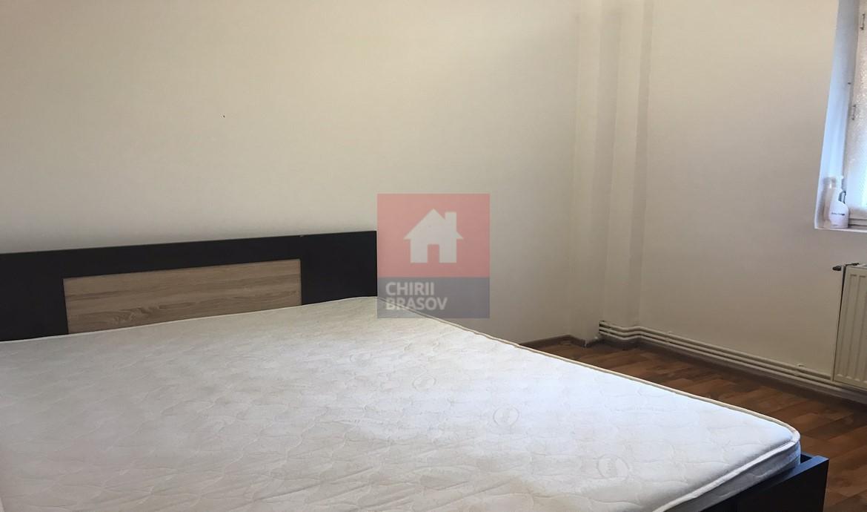 Apartament 3 camere Racadau Brasov