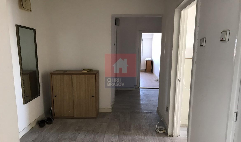 Apartament de inchiriat Brasov 3 Camere
