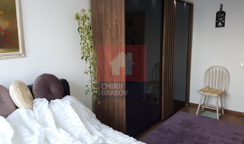 Vanzare Apartament 2 Camere decomandat Urban Invest