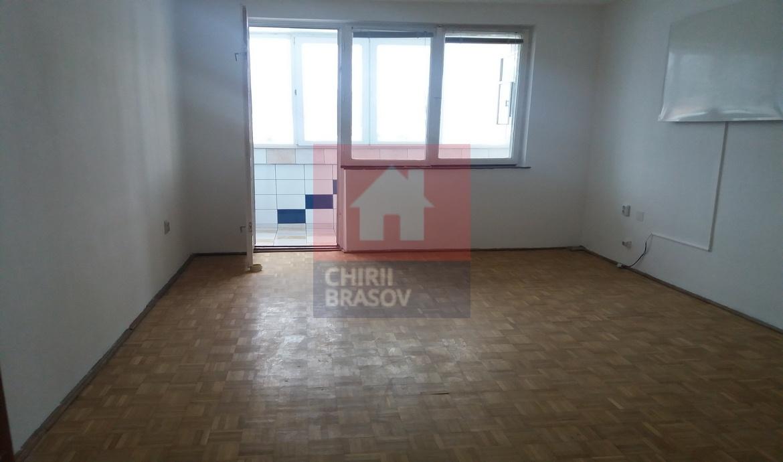 Vanzare Apartament 2 Camere circular Astra
