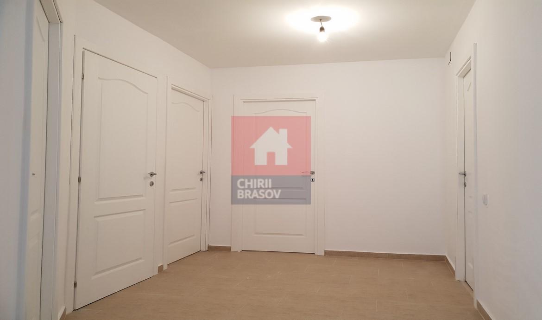 Casa la cheie la 9 min de Mall Coresi Brasov