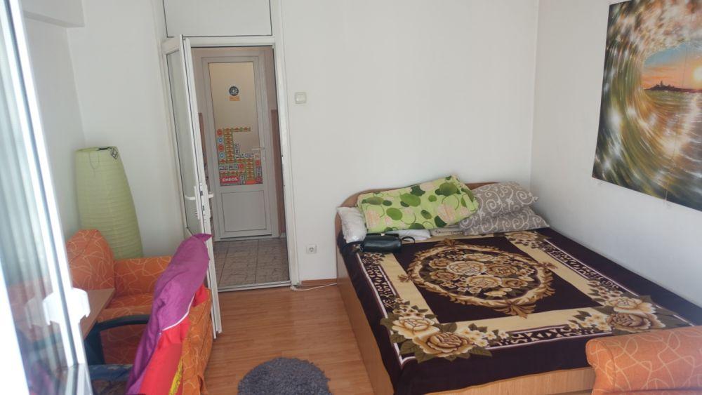 Vanzare Apartament 2 Camere decomandat Centrul Civic