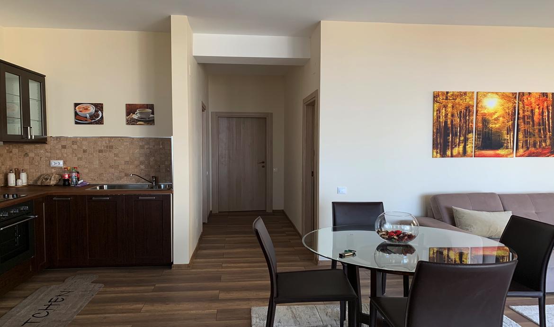 Apartament de inchiriat Drumul Poienii complex Seasons Residence