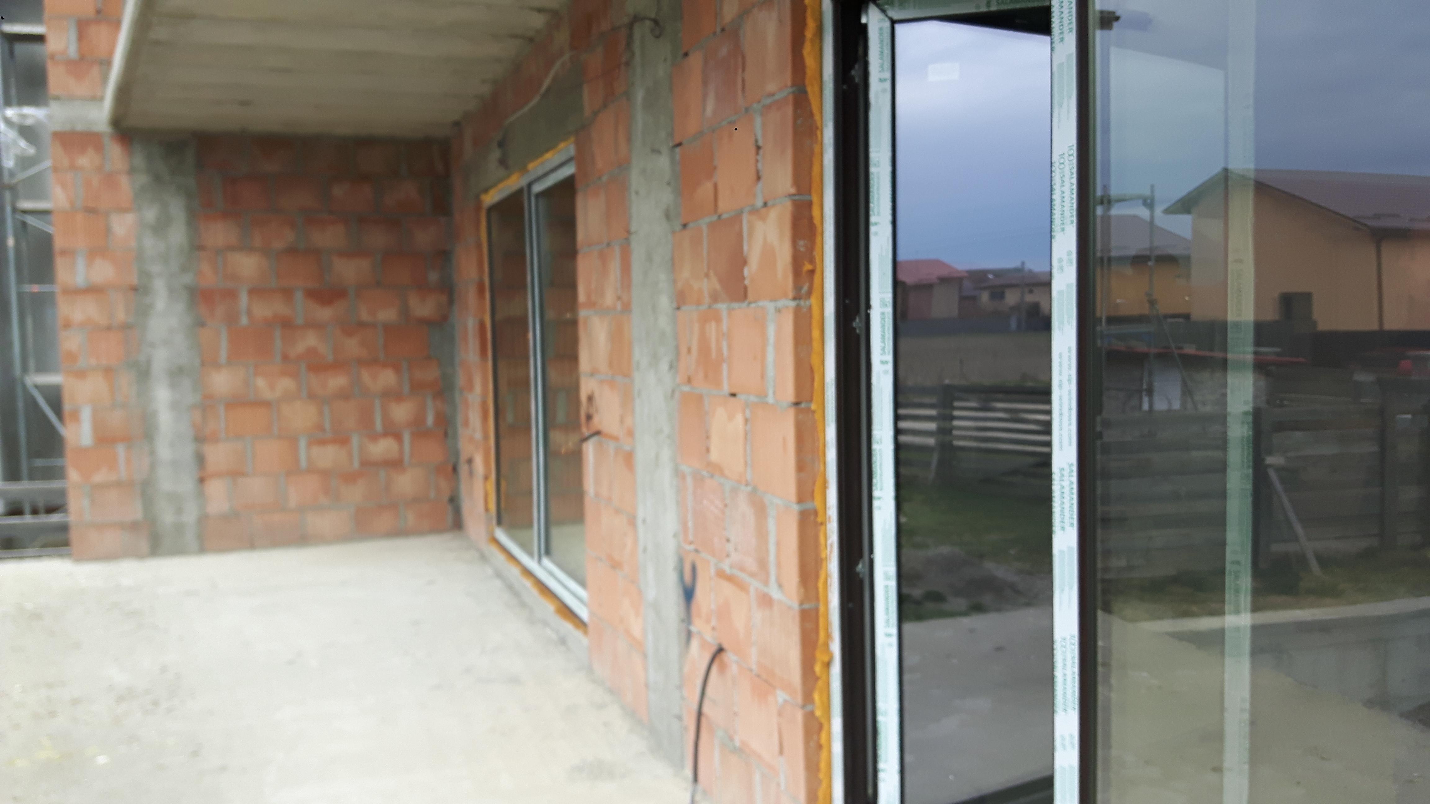 Vanzare Casa / Vila 4 Camere  Harman