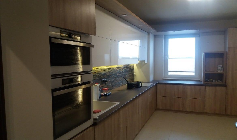 Inchiriere Penthause 3 camere decomandat Urban Invest