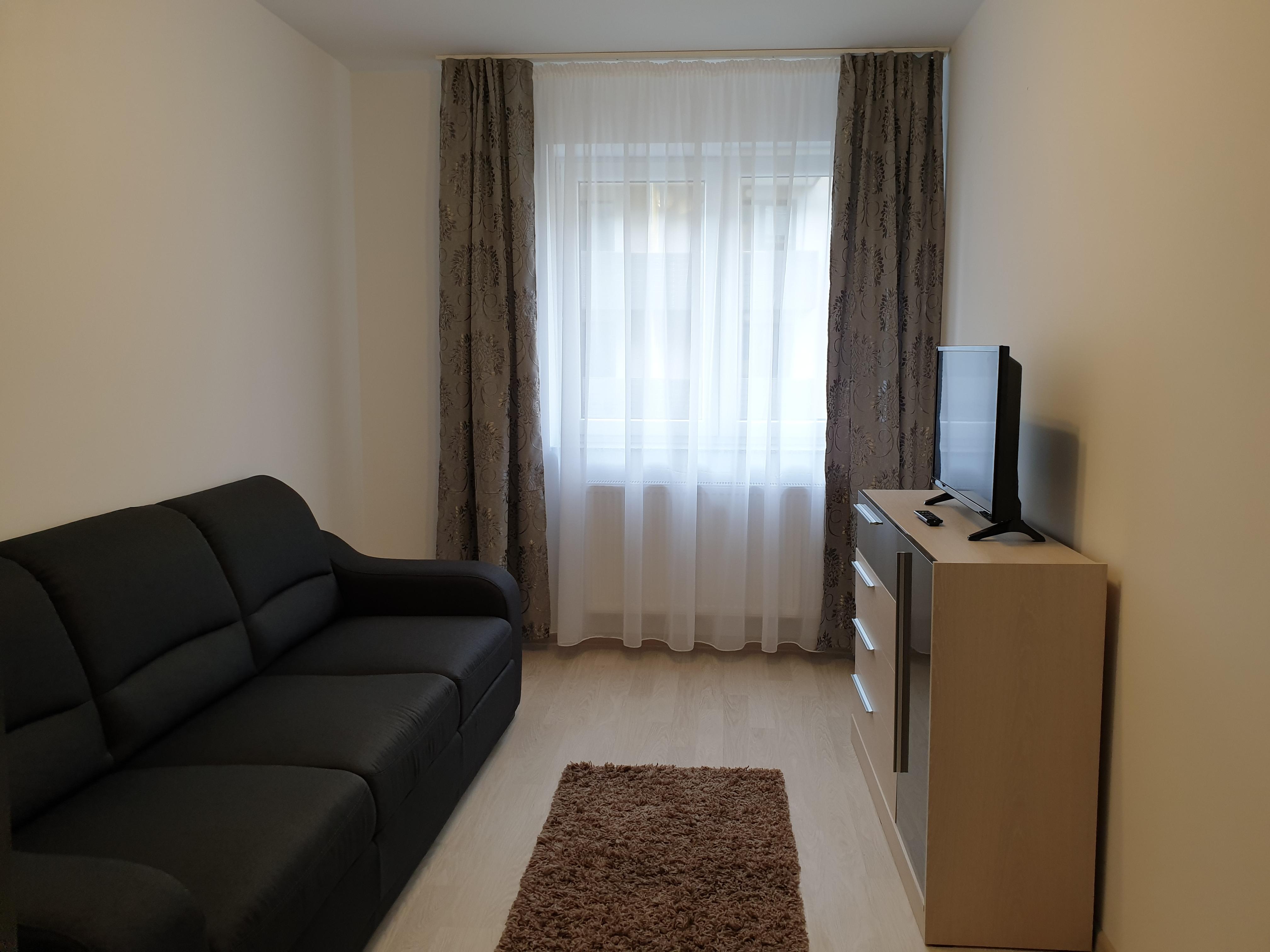 Apartament 3 camere Avantgarden Brasov