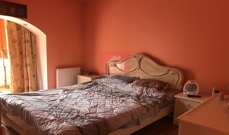 Apartament 2 camere Racadau Brasov
