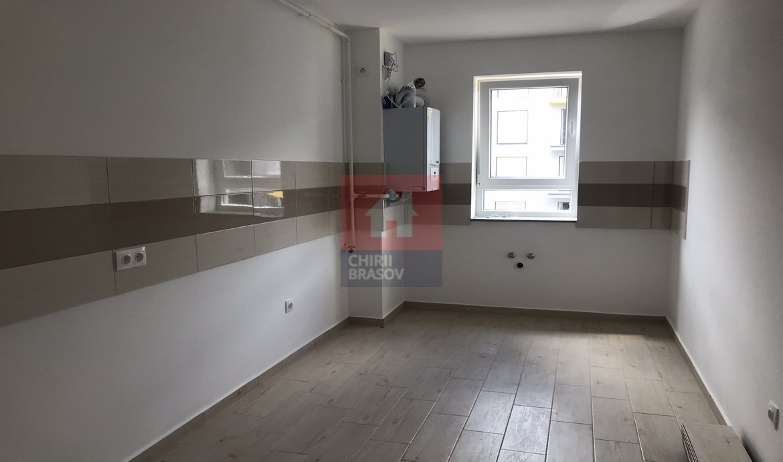 Apartament 2 camere nemobilat Avantgarden3