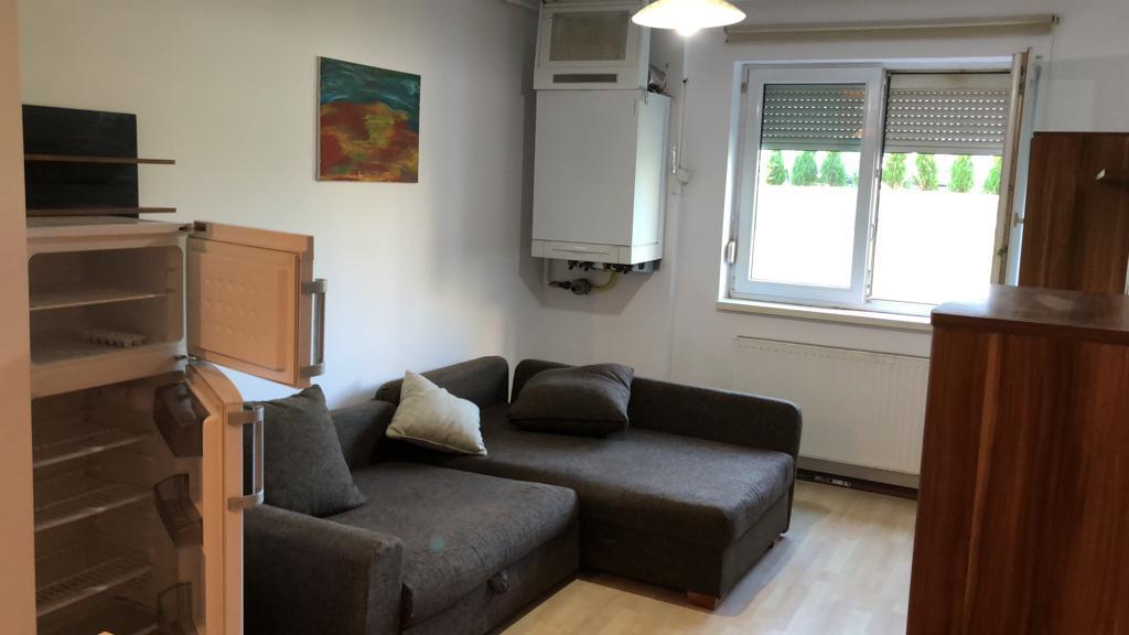 Inchiriere Apartament 2 Camere  Avantgarden