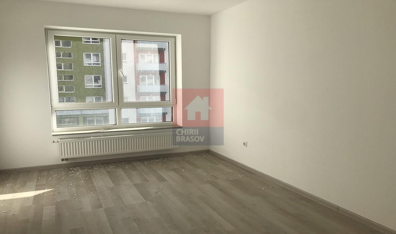 Apartament 2 camere nemobilat Avantgarden3 Brasov