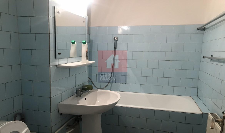 Apartament 3 camere de inchiriat Astra Brasov
