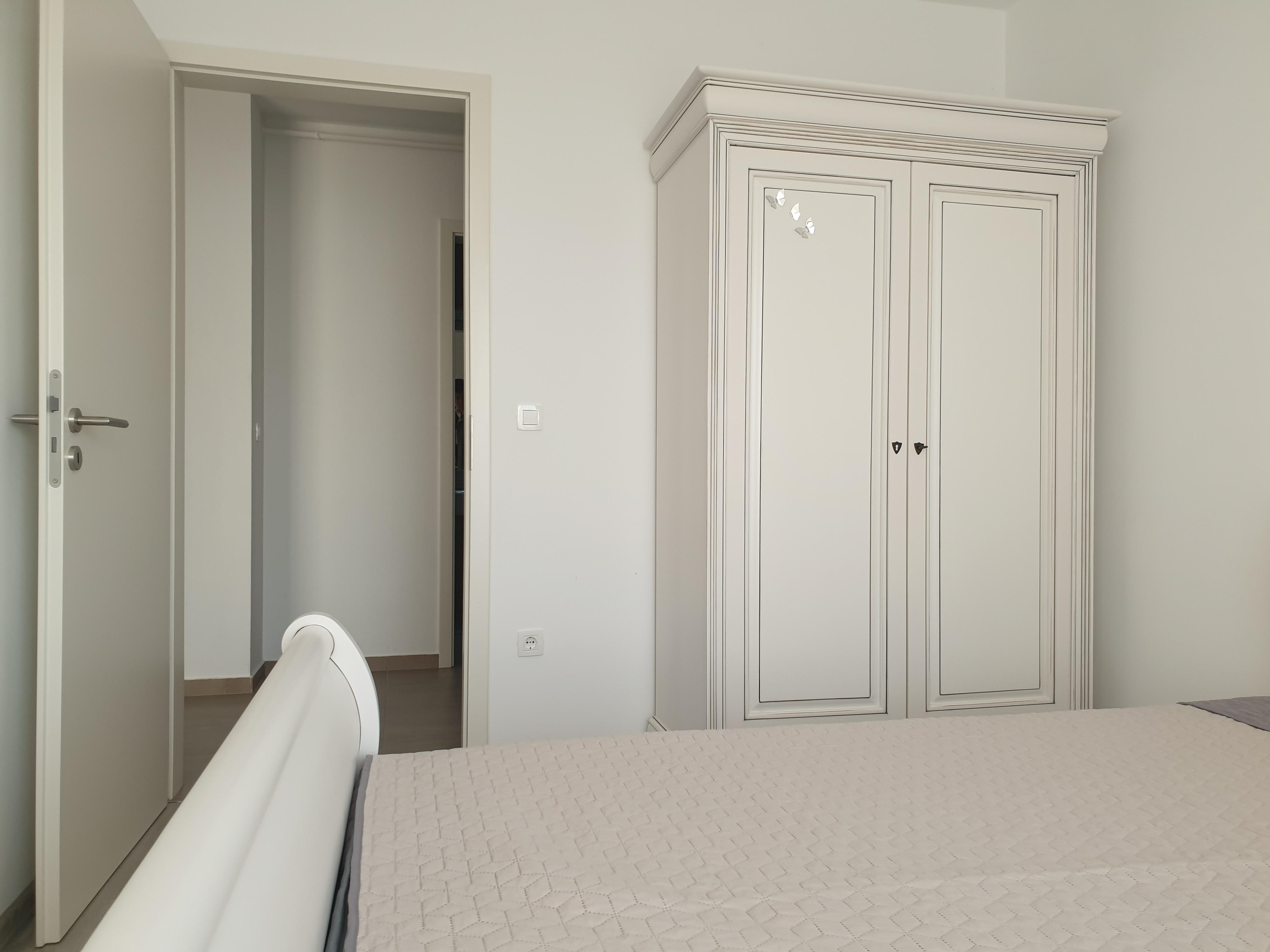 Apartament de inchiriat Avantgarden Coresi