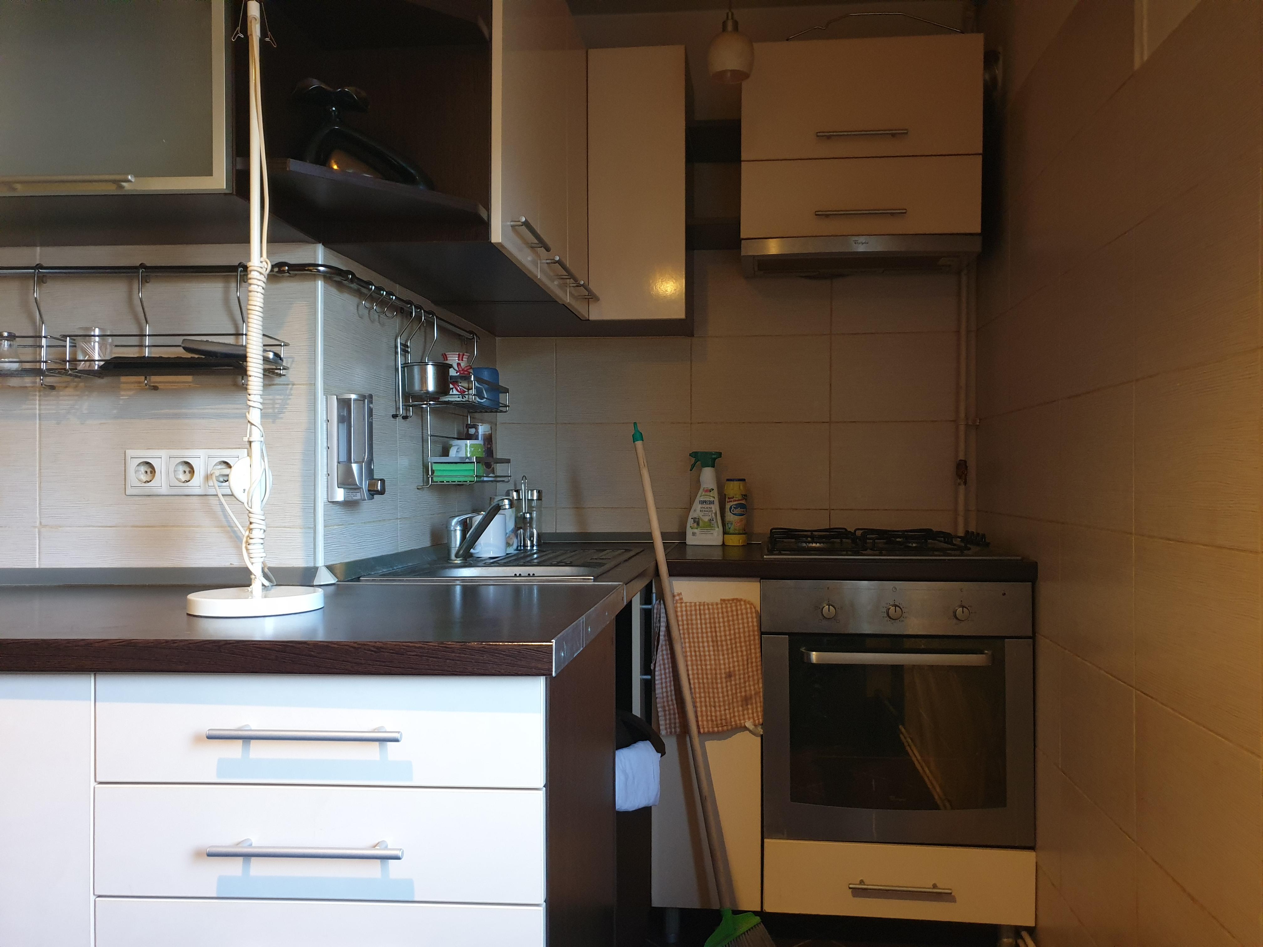 Apartament 2 camere confort1 59mp Centrul Civic