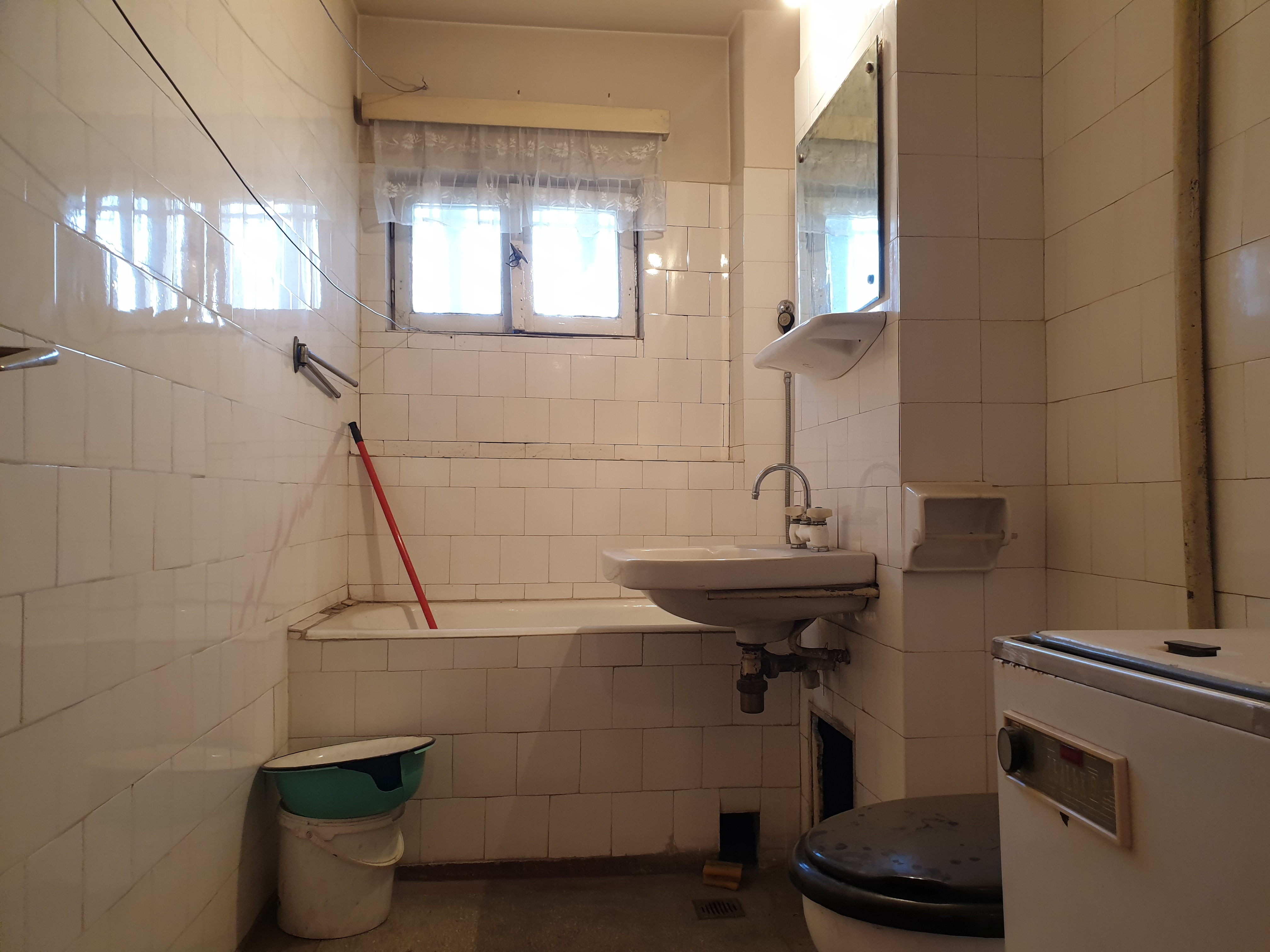 Vanzare 3 camere in Centrul Civic din Brasov