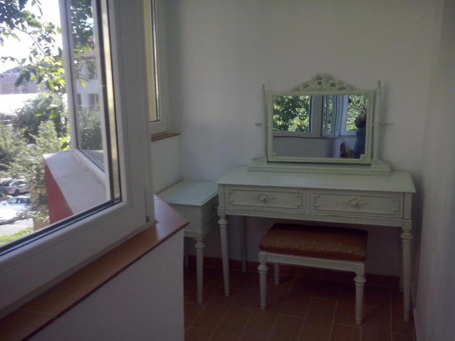 Inchiriere Apartament 2 Camere decomandat Racadau