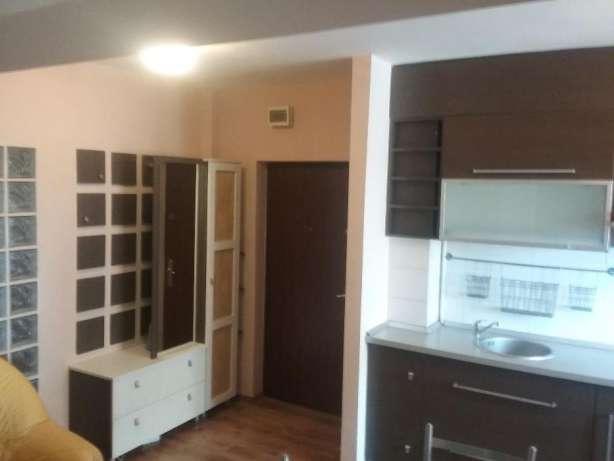 Inchiriere Apartament 3 Camere  Centrul Civic