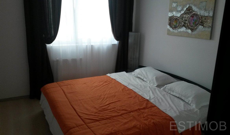 Inchiriere Apartament 2 Camere Racadau Brasov