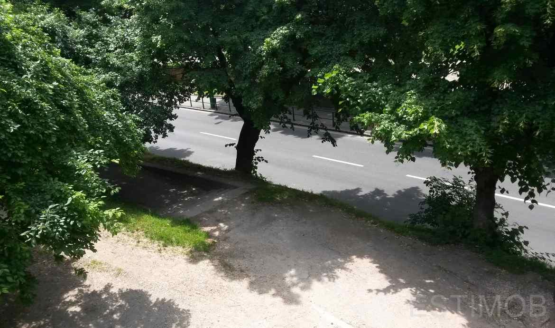 Birou de inchiriat in Brasov Ultracentral