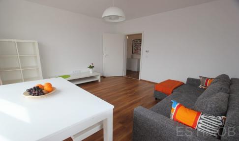 Apartament de inchiriat Avantgarden 3 Brasov