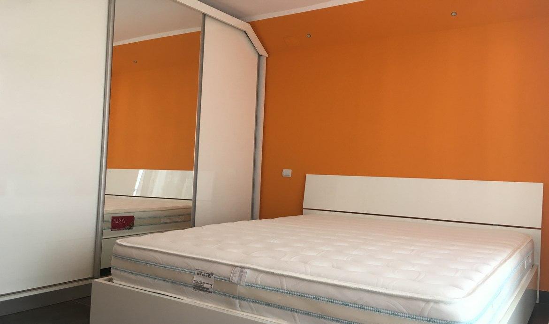Inchiriere Apartament 3 Camere mobilat Avantgarden